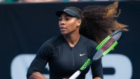 Serena Williams Net Worth: Tennis, Business Deals and 'Being Serena'