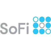 SoFi Logo 2018