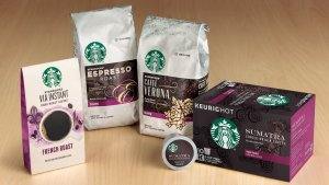 What the $7.15B Nestle-Starbucks Deal Means for Your Daily Coffee