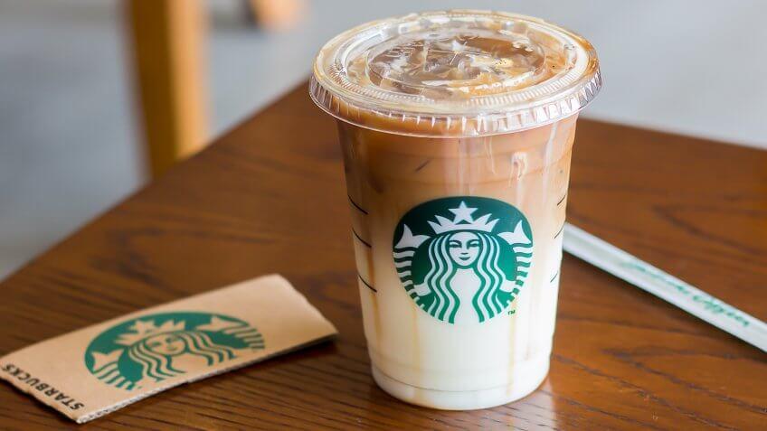 Starbucks, Stocks, investment, business, shares, dividends, worth, value, stock market, shareholder