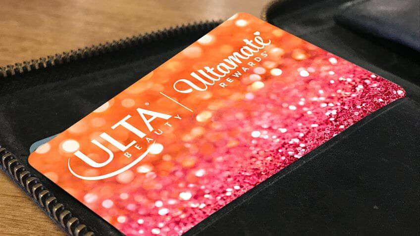 3 Ways to Pay Your Ulta Credit Card