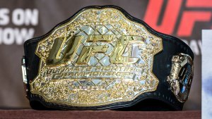 ESPN Strikes Massive Deal to Get Broadcast Rights for UFC