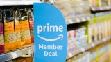 Amazon Prime Members Now Get Exclusive Whole Foods Discounts