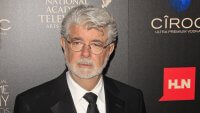 A Look Back at the Highest-Grossing George Lucas Movies of All Time