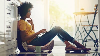 Are Sites Like Credit Karma Really Free?