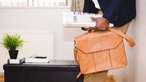 Money Matters: How Do I Find a Good Side Hustle?