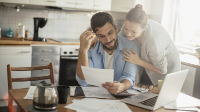 Ally Survey Reveals Over 35% of Savers Are Missing Out on Interest