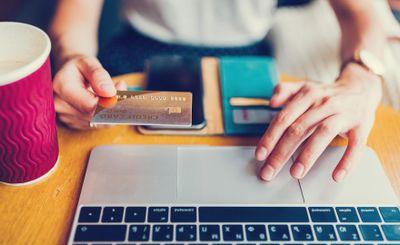 Best Buy Credit Card Payment Steps Gobankingrates