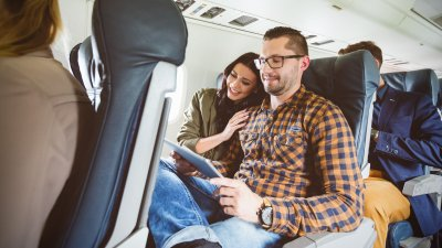 Why Those $99 Flights Aren't Actually Saving You Money