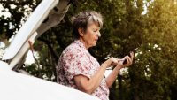 True Costs of Retiring on Social Security