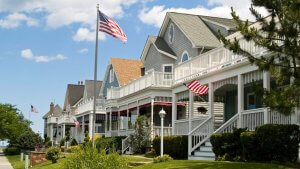 East or West: the Best Coast for Homebuyers