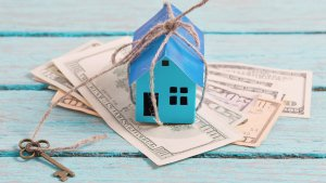 6 Reasons to Tap Into Your Home Equity