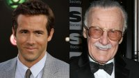 How Much is the Cast of  'Deadpool 2' Worth?