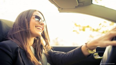 How to Decide if a Rent-to-Own Car Is Your Best Option
