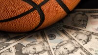 Americans are Expected to Bet Over $10 Billion on March Madness