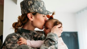 7 VA Benefits Every Military Family Should Know About