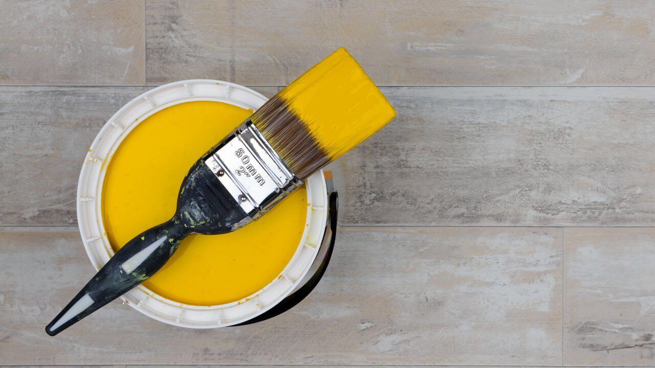 10 Best Home Improvement Loans