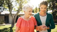The Typical Cost of Senior Care in Every State