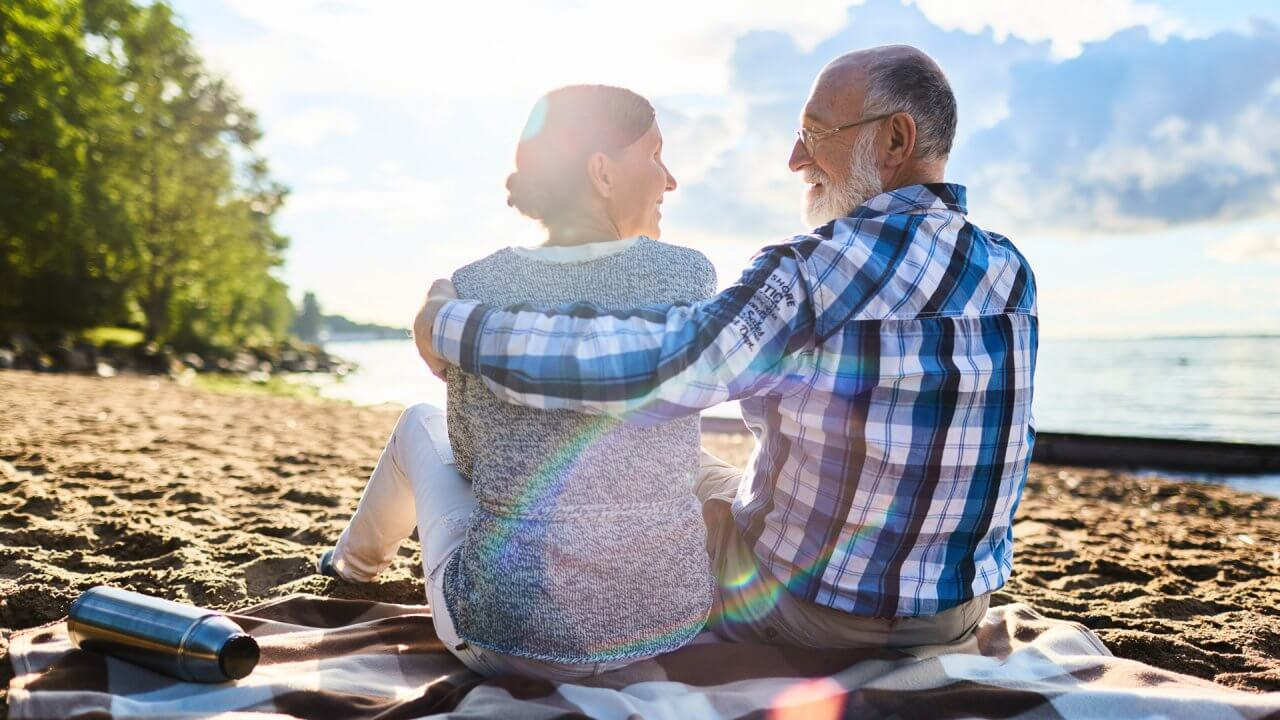 10 Easy Ways Every Boomer Can Catch Up on Retirement Savings
