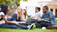 Best Student Loan Consolidation Rates