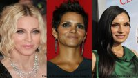 How Much the Richest Actresses Make Compared to the Richest Actors