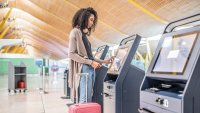 40 Airport Secrets Only Insiders Know