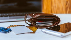 What Your Wallet Really Reveals About You
