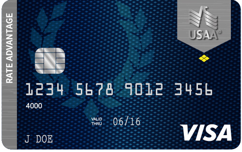 Best Credit Cards for Military Service Members | GOBankingRates