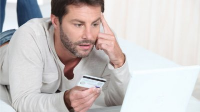 4 Simple Ways to Lock Down the Best Credit Card Interest Rates