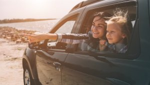 4 Tips to Save Money on Your Next Road Trip
