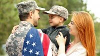 5 Best Military Discounts for Service Members and Veterans