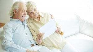 5 Fundamental Things You Need to Know About the AARP