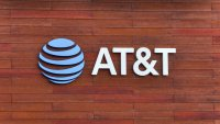 How AT&T Plans to Take Down Netflix's $6B Streaming Empire