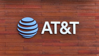 How AT&T's $85B Acquisition of Time Warner Will Affect You