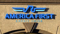 America First Credit Union Review