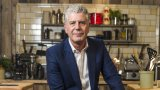 Anthony Bourdain Net Worth After the 'Parts Unknown' Star's Passing