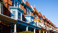 It's Cheaper to Own Than Rent a Home in These 27 Cities, Study Finds