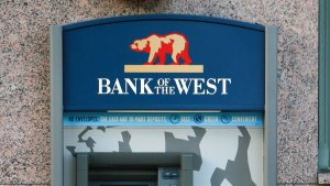 Here's Your Bank of the West Routing Number