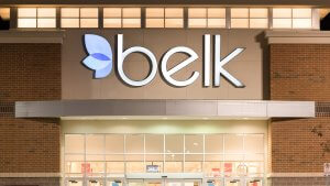 4 Ways to Make a Belk Credit Card Payment