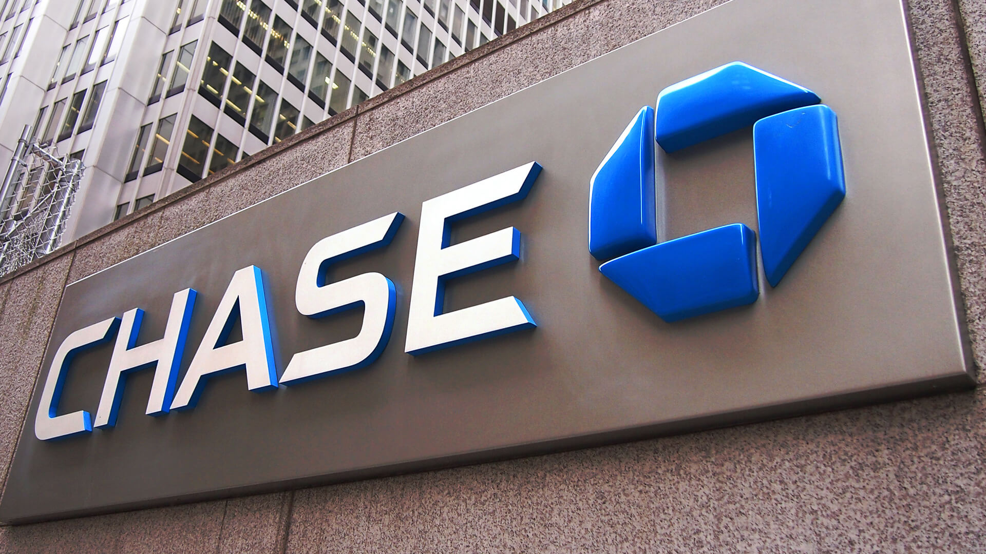 How Much Is Chase Worth? | GOBankingRates
