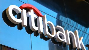 How Much Is Citibank Worth?