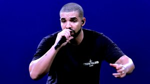 Drake Net Worth Keeps Climbing With Release of 'Scorpion,' New Tour