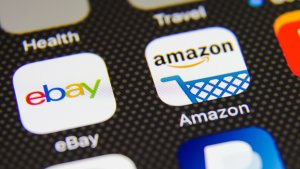 Amazon and eBay Asked to Crack Down on This TV Scam