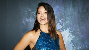 Gina Rodriguez Uses Emmy Money to Pay Undocumented Student's Tuition
