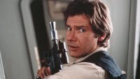 Guess Which 'Star Wars' Prop Sold for Over Half a Million Dollars