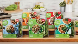Costco, Giant Food Duke It Out to Make Your Weeknight Dinners Easier