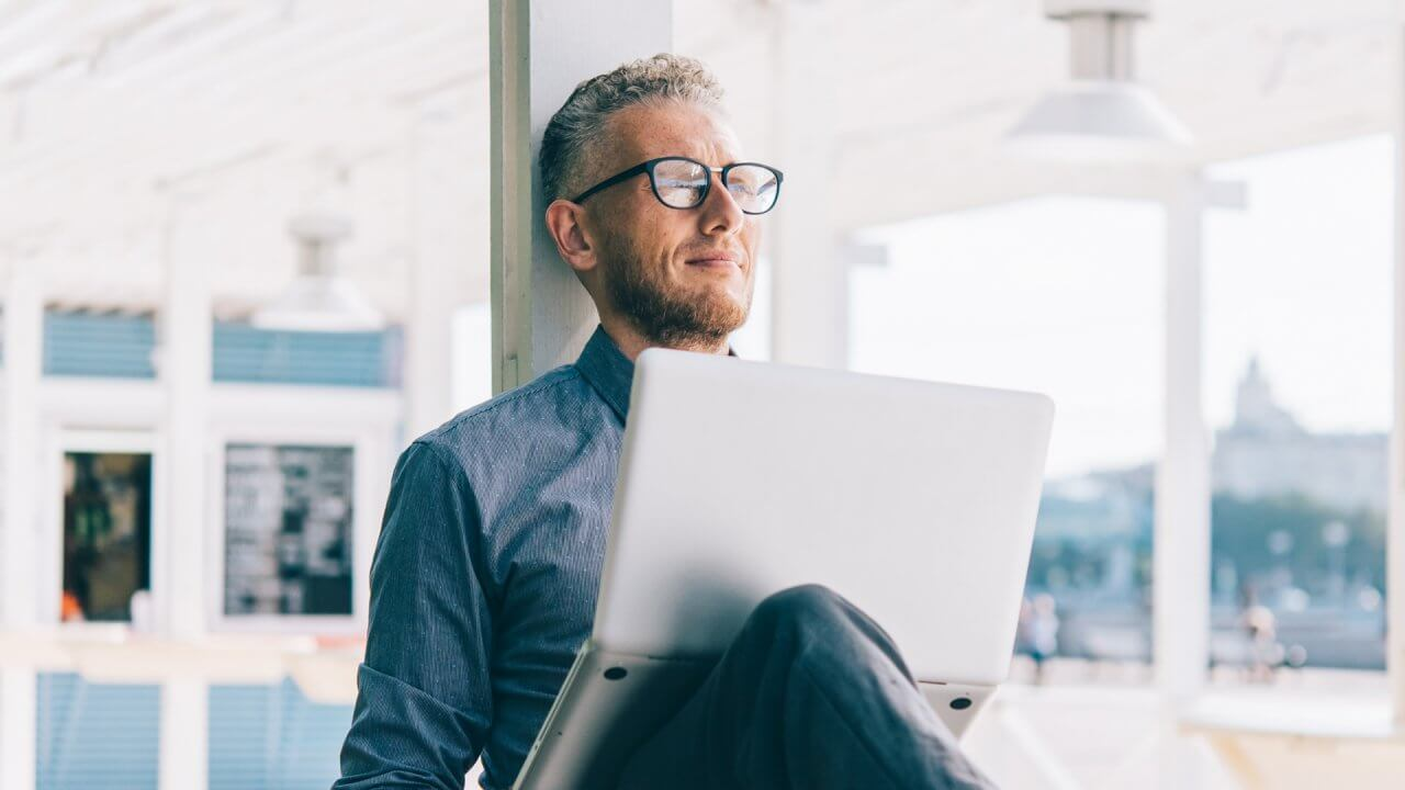 The Gig Economy Is Shrinking, Study Reveals