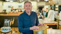 Howard Schultz Net Worth as Rumors of a Presidential Run Begin