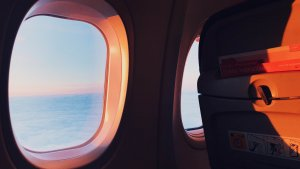 Why I Unapologetically Fly First Class
