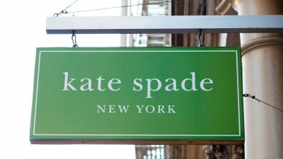 Kate Spade Foundation Honors Late Designer With $1M Donation for Suicide Prevention